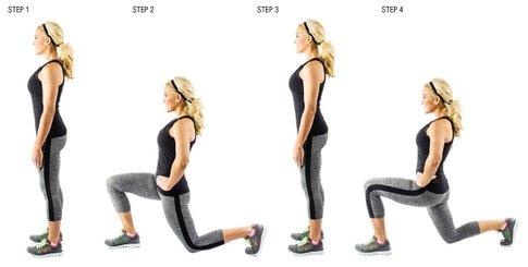 esercizi-per-dimagrire-le-gambe
