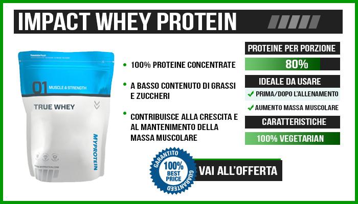 banner-whey-protein