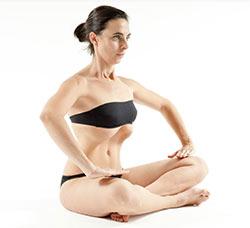 addominali ipopressivi, esercizi alternativi per l'addome