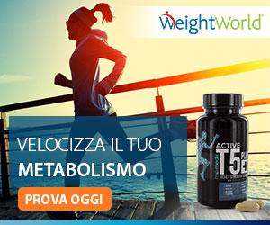 Diete Per Perdere Peso Gratis : Diete efficaci: 7 diete dimagranti per perdere peso in poco tempo