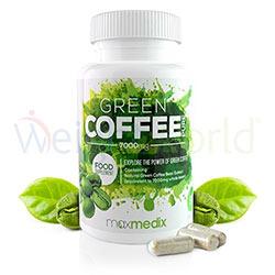 caffe-verde-estratto-2