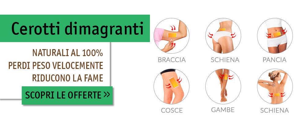 cerotti-dimagranti-efficaci-farmacia