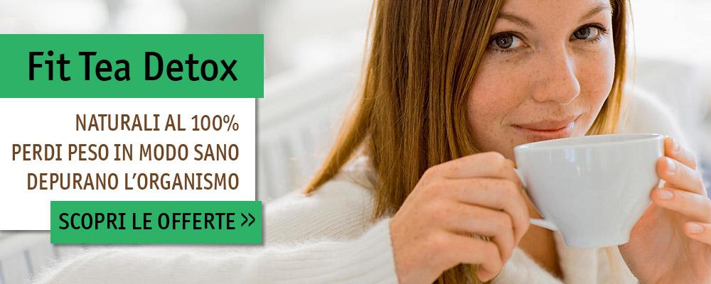 fit-tea-detox-funziona