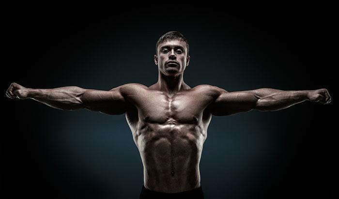 Integratori per massa muscolare – quali scegliere?