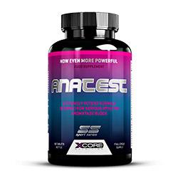 steroidi con meno effetti collaterali