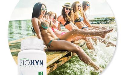 Bioxyn a cosa serve? Benefici, effetti e controindicazioni