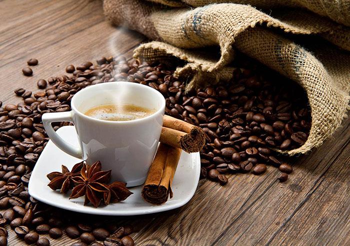 caffe-fa-dimagrire-ingrassare