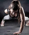 esercizi-per-dimagrire-aerobici