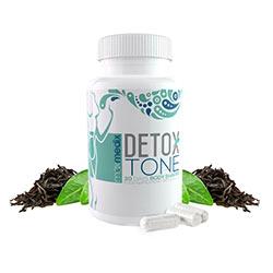 integratore-detox-tone