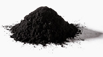 carbone-vegetale-sgonfiare-la-pancia