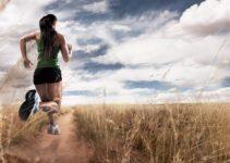 dimagrire-velocemente-correndo