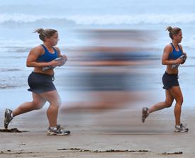 correre-per-dimagrire-post
