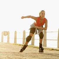attività fisica in pausa pranzo