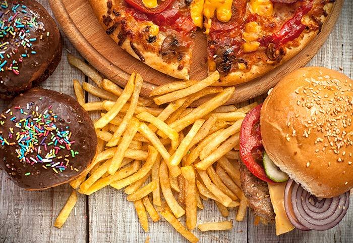 cibo-spazzatura-junk-foods