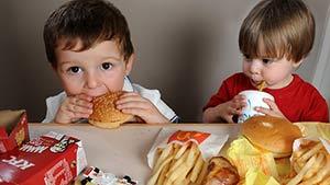 cibo-spazzatura-per-bambini