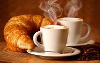 colazione per dimagrire
