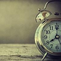 abitudini mattutine per svegliarsi bene