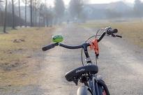 pedalare per dimagrire