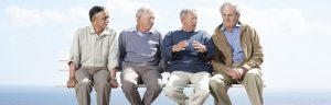 Dieta per diabetici anziani