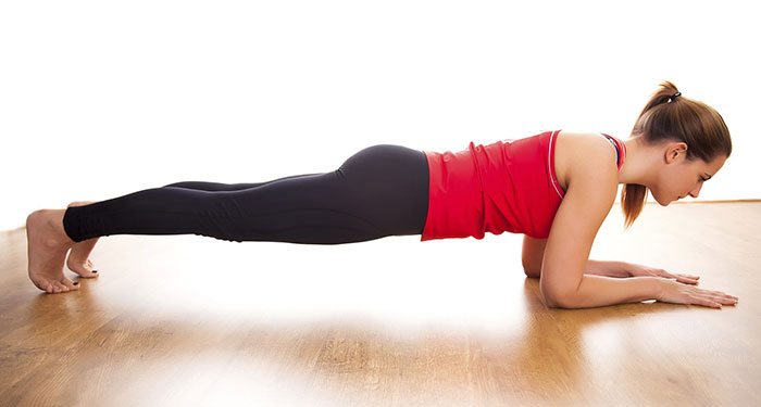 elbow-plank-isometrico