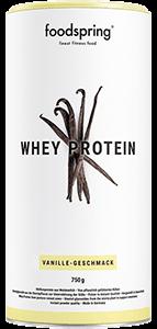 proteine-whey-bio