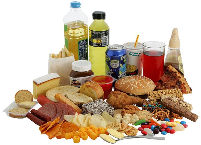 alimentazione-massa-magra-da-evitare