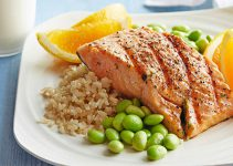 aumentare-la-massa-con-alimentazione