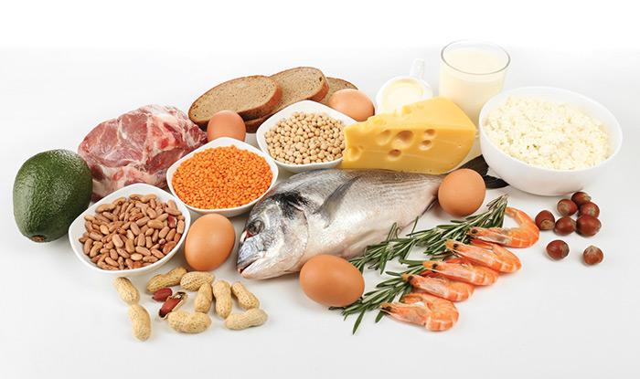 aumentare-la-massa-muscolare-con-alimentazione