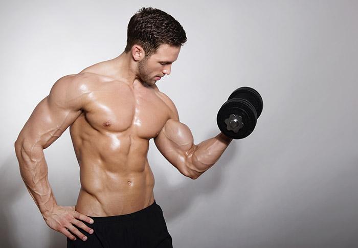 aumentare-la-massa-muscolare-in-poco-tempo