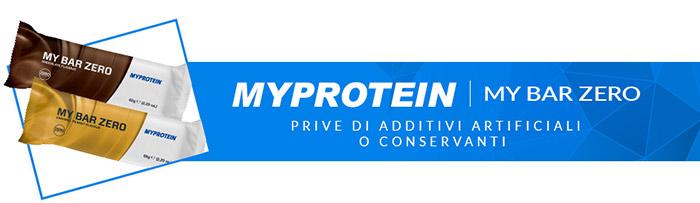 barrette-proteiche-in-offerta