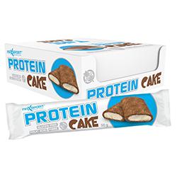 biscotti-proteici-senza-glutine