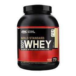 buone-proteine-whey