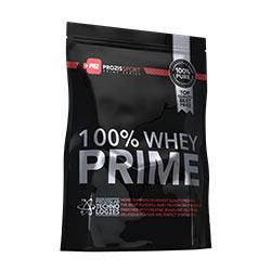 migliori-proteine-in-polvere-whey-2