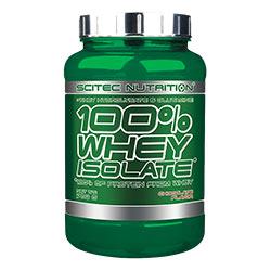 migliori-proteine-in-polvere-whey-3
