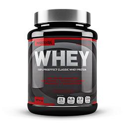 migliori-proteine-in-polvere-whey-a