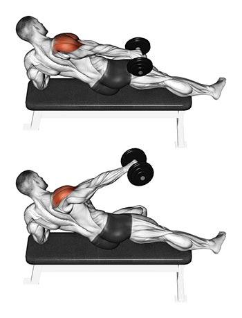 alzate-laterali-a-un-braccio-panca-inclinata