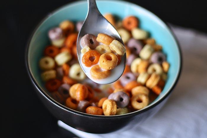 colazione-proteica-cereali