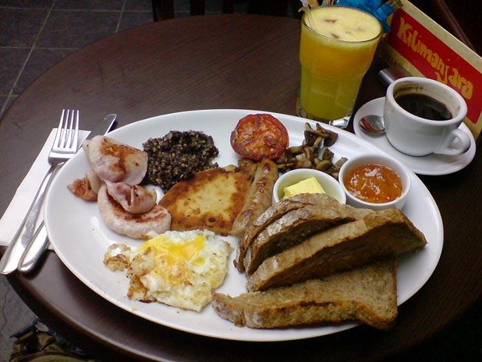 colazione-proteica-salata