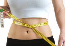 eliminare-grasso-addominale