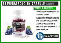 resveratrolo-integratore