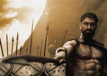 allenamento-spartano-allenamento-calistenico
