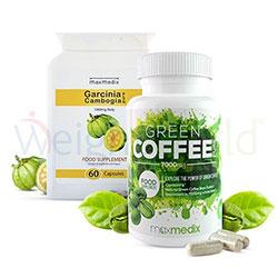 caffe-verde-dimagrire-garcinia