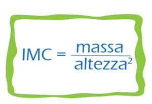calcolo-imc-formula