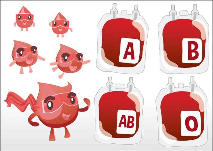 dieta-dei-gruppi-sanguigni