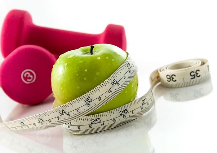 Diete Per Perdere Peso In Pochi Giorni : Dimagrire in tre giorni e possibile o è fantascienza