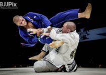 ju-jitsu-brasiliano-tecnica