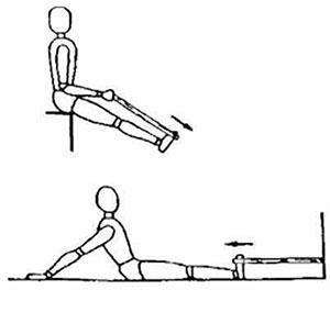 muscoli-tibiali-anteriori-esercizio