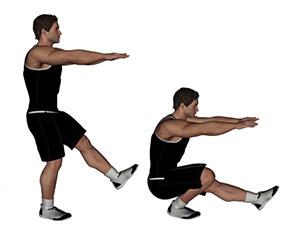muscoli-tibiali-esercizi
