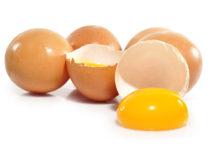 quante-uova-a-settimana-si-possono-mangiare