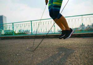 salto-con-la-corda-benefici